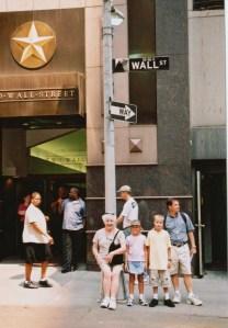 wallstreet04