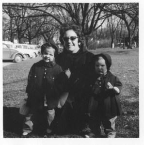 mom patty and i (1)