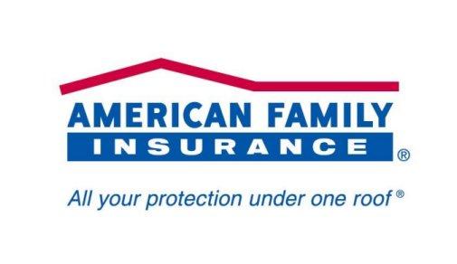 AmericanFamilyInsurance.107222425_std