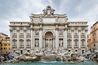400px-Trevi_Fountain,_Rome,_Italy_2_-_May_2007