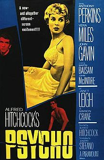 215px-Psycho_(1960)