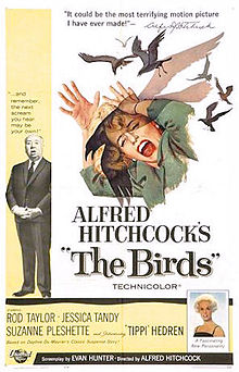 220px-The_Birds_original_poster