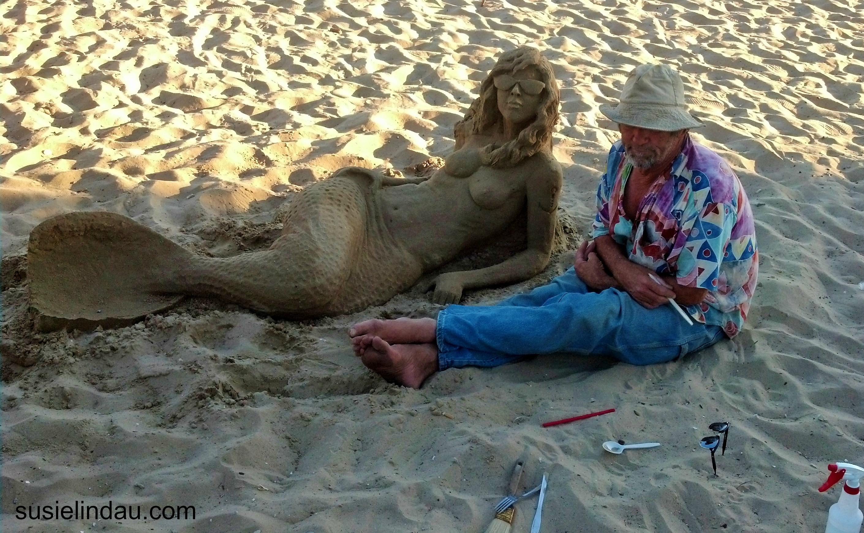 Oh Cali, How I've Missed You! A Photo Essay – Susie Lindau ...