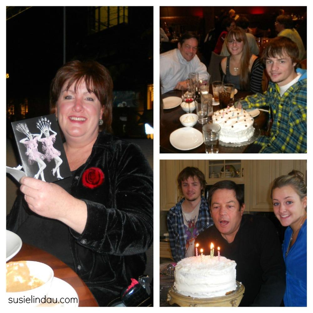 Singing Happy Birthday is Risky Business - $10,000 Worth! (3/3)