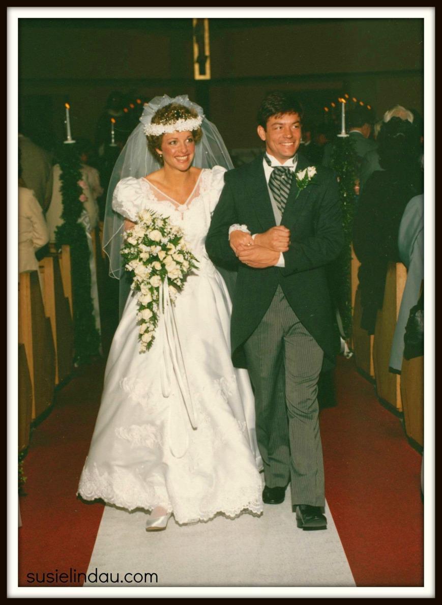 25 years ago