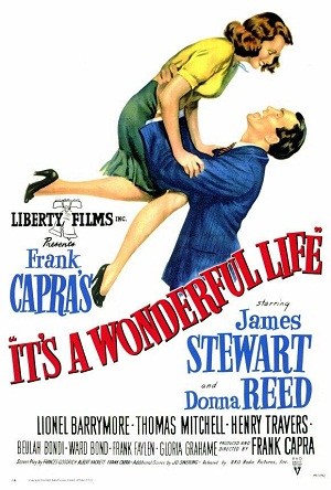 Its_A_Wonderful_Life_Movie_Poster