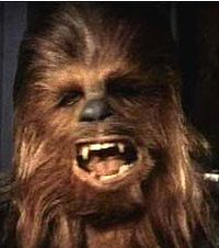 200px-Chewbacca-2-