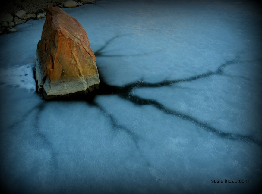 Jan thaw 3