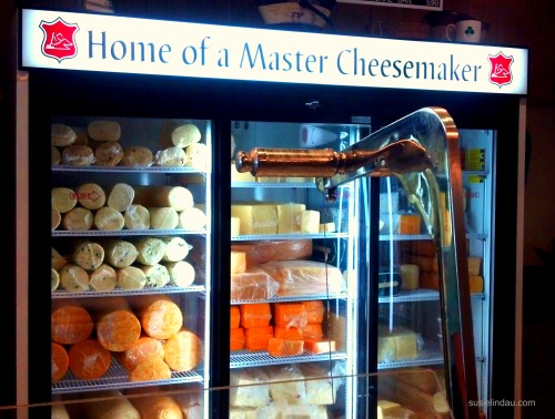 world class cheese 5