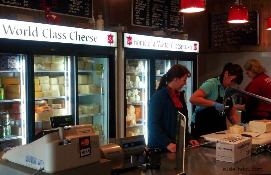 World Class Cheese1