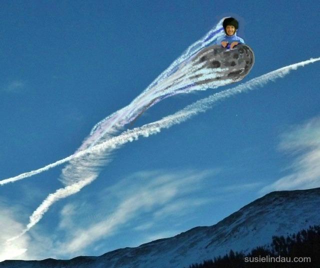 meteor 3