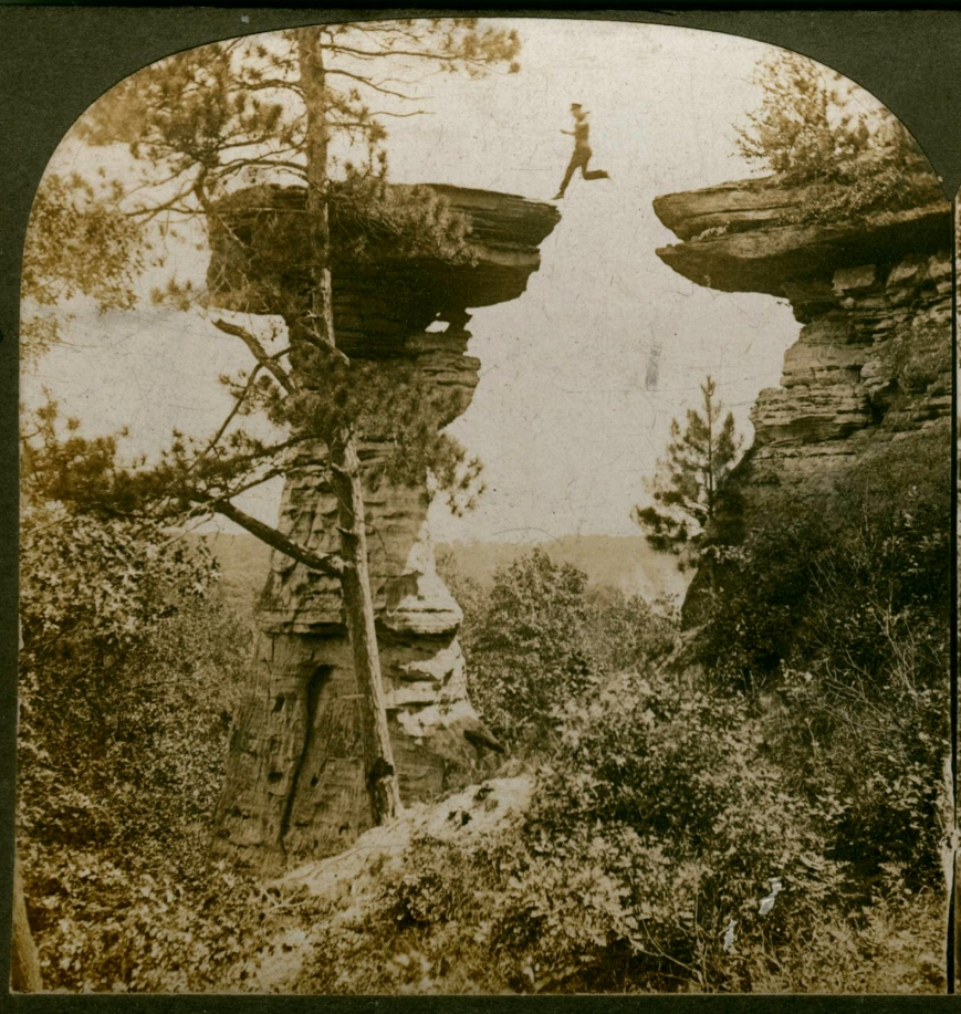 the dells stereoscope 001