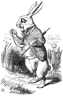 Alice_par_John_Tenniel_02.svg