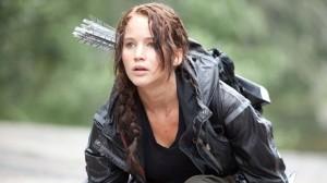 Katniss_Everdeen