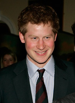 Prince_Harry