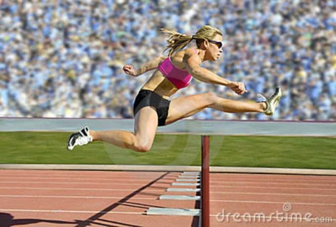 track-field-hurdler-athlete-17253270