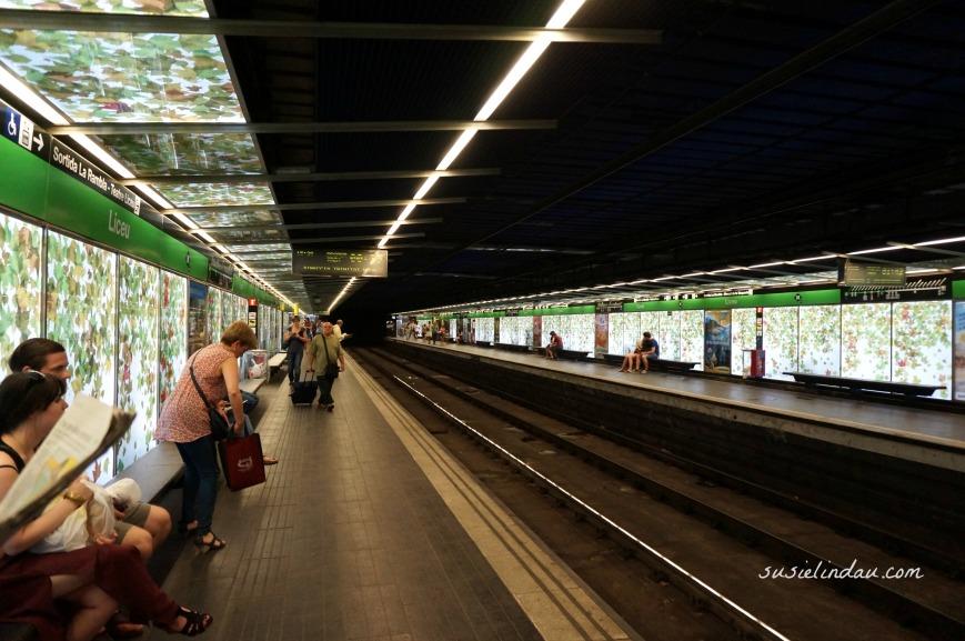 Barcelona 15