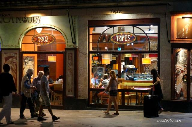 Barcelona 33