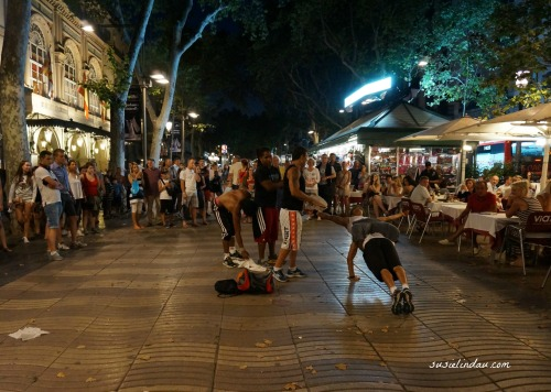 Barcelona 34