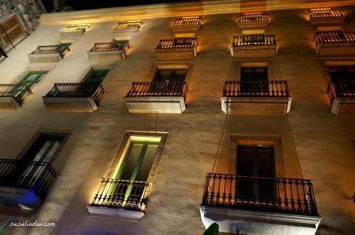 Barcelona 35