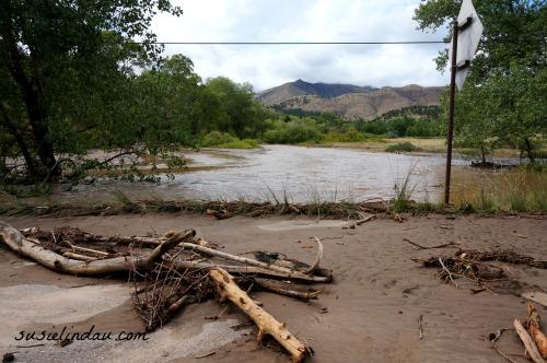Hwy 36 Flood 4