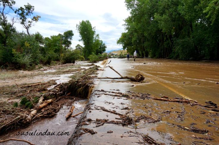 Hwy 36 Flood 5
