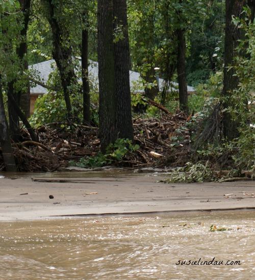 Hwy 36 flood 7