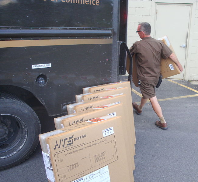 651px-UPS_United_Parcel_Service_HTS_Systems