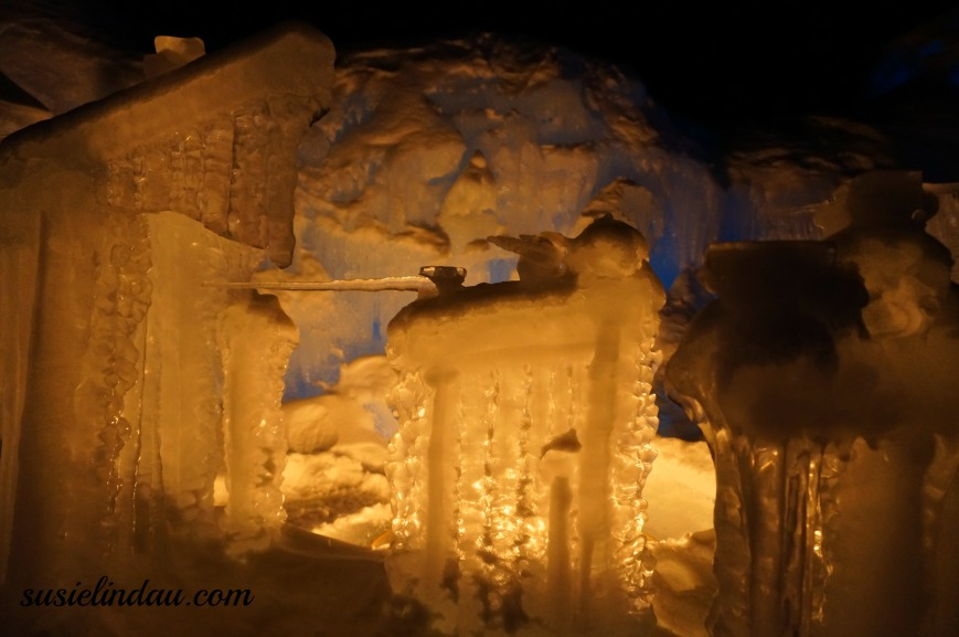 Breck Ice Castle 21