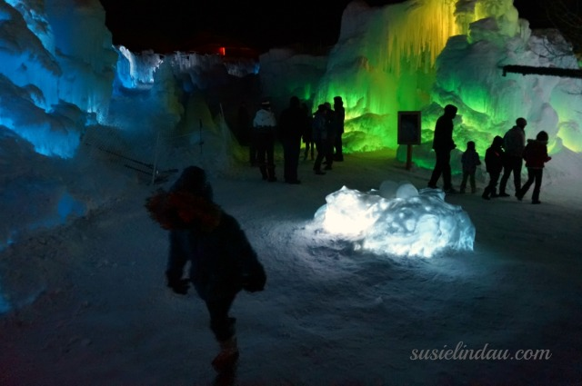 breck ice castle 23