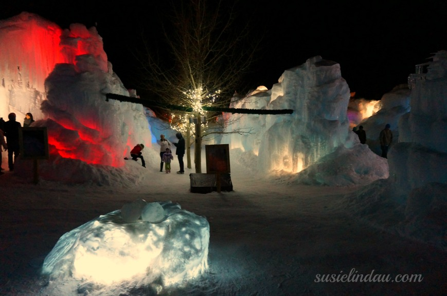 breck ice castle 27