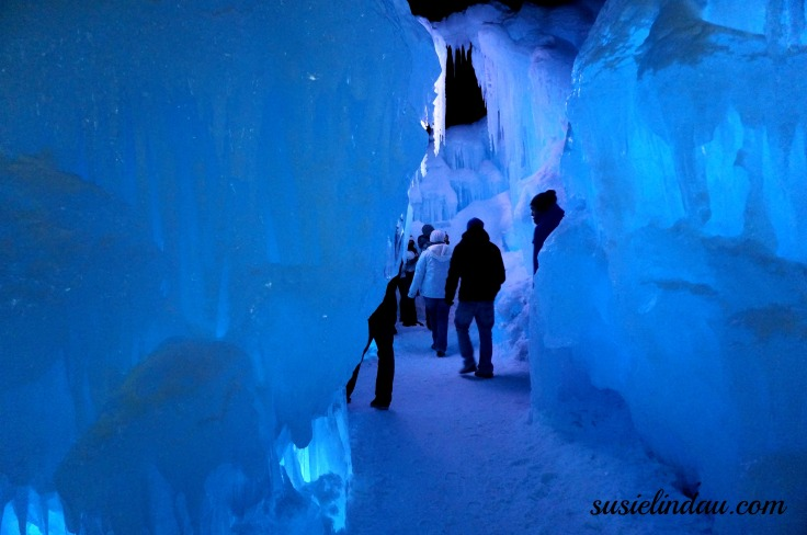breck ice castle 30