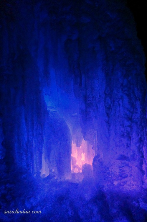 breck ice castle 31