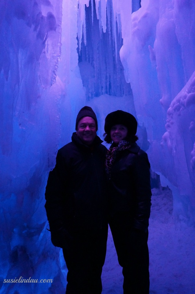 breck ice castle 34