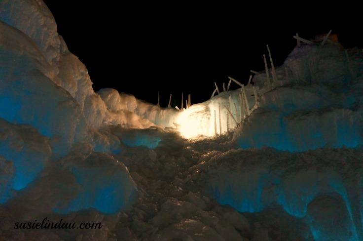 ice castle 11