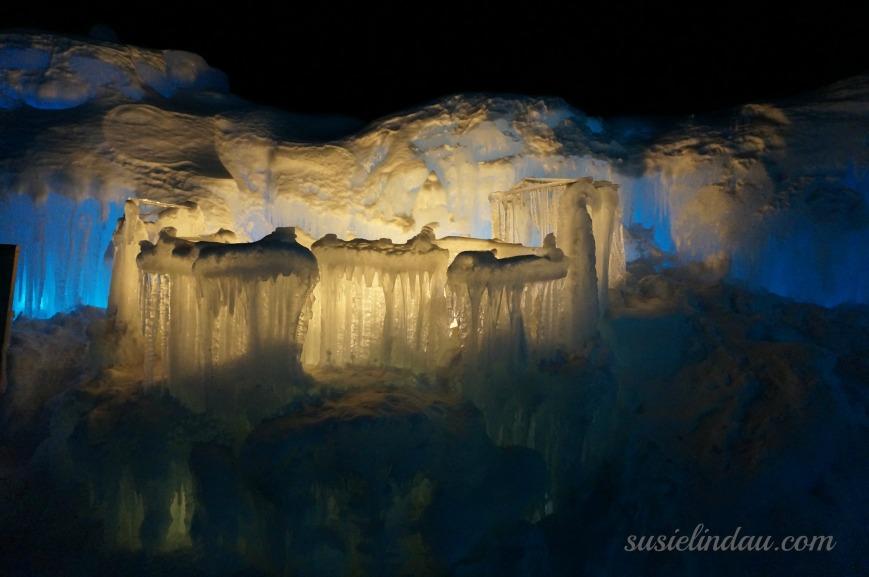 ice castle 13