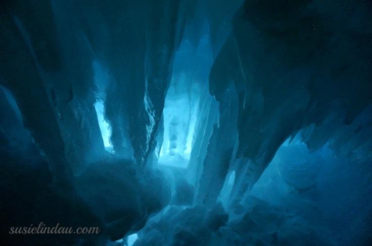ice castle 7