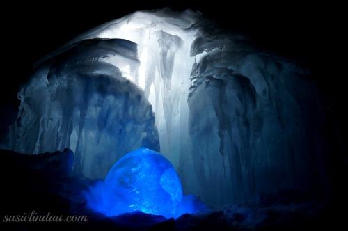 ice castle 9
