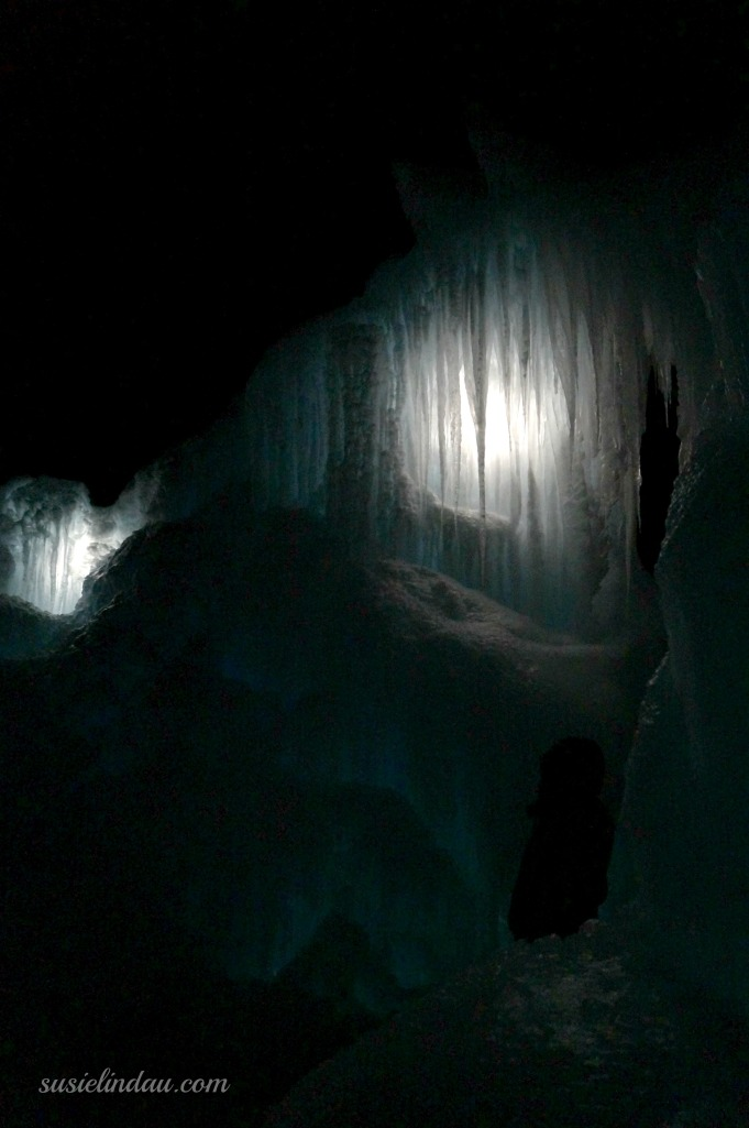 ice castles 11