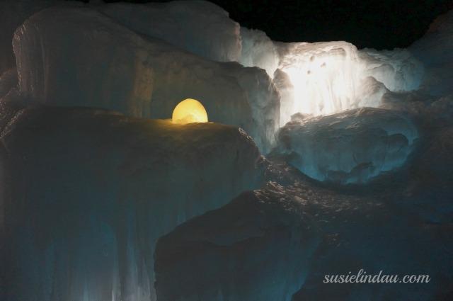 ice castles 3