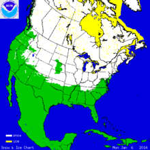Noaa_current_snow_ice_canada_usa_1-6-2014