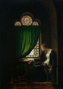 220px-Fleury-François_Richard_-_Valentine_of_Milan_Mourning_her_Husband,_the_Duke_of_Orléans