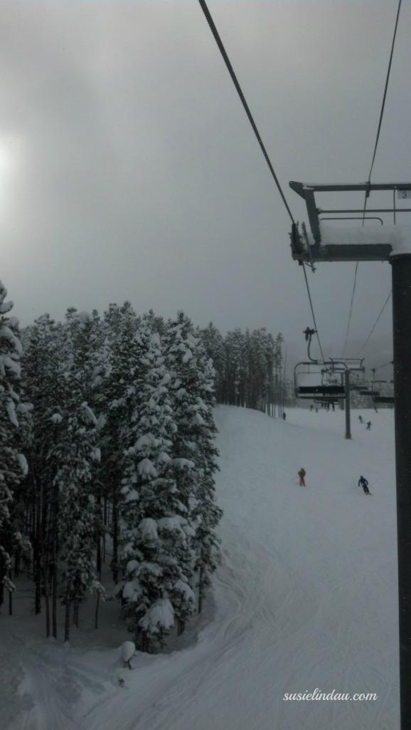 Breck 2 1-14