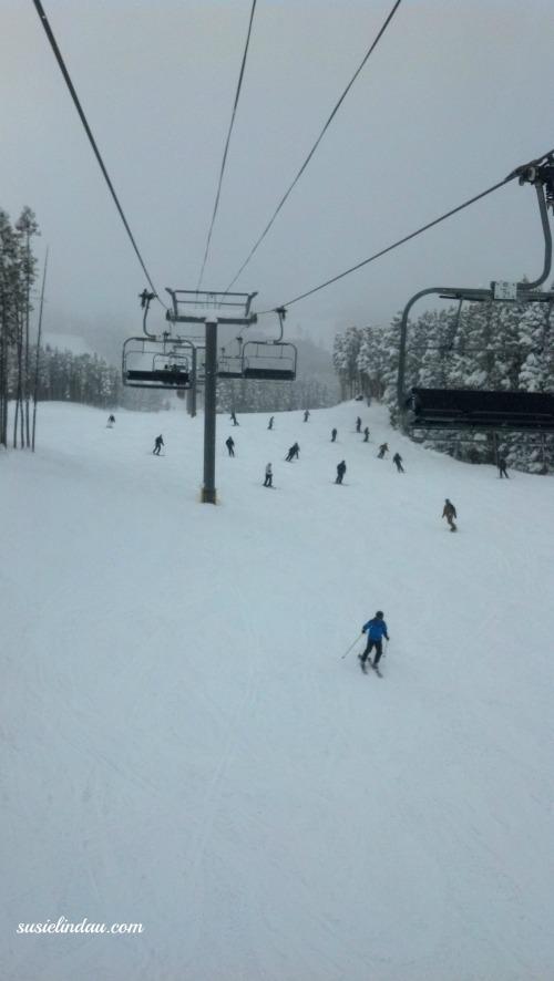 Breck 4 14