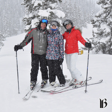 Breck 9 14
