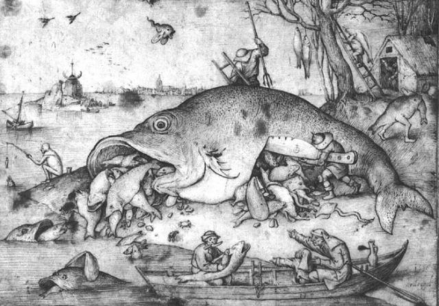 Pieter_Bruegel_the_Elder-_Big_Fish_Eat_Little_Fish