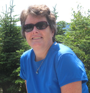Diane Fallon
