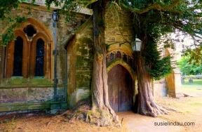 Tolkien Church