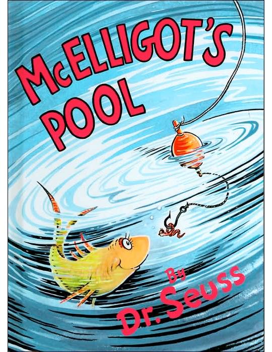 book_mcelligotspool