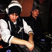 DJ Kelly Smash